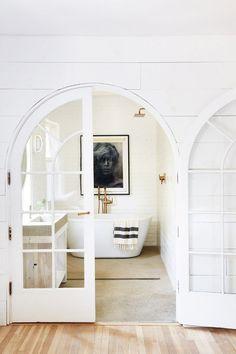 279 best paint colors images in 2019 home decor diy ideas for rh pinterest com