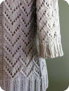 free crochet patterns - Поиск в Google