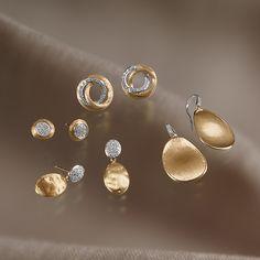 Earrings – Marco Bicego