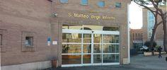 Ospedale Spoleto, trentadue nuovi mezzi per i servizi di assistenza domiciliare