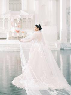 Striking modern wedding ideas inspired by the Bougainvillea bloom | Los Angeles Wedding Inspiration Wedding Inspiration, Wedding Ideas, Bougainvillea, Bridal, California Wedding, Wedding Planner, Wedding Decorations, Bloom, The Incredibles