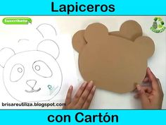 Diy Crafts For Girls, Crafts To Do, Diy For Kids, Cardboard Crafts, Paper Crafts, Diy Box, Diy Crafts Videos, Projects To Try, Crafty
