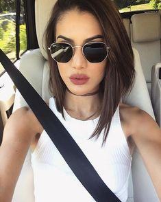 Camila Coelho Instagram Sunday vibes! #selfie  Vibes de Domingo! Um ótimo restinho de dia pra vocês!!!