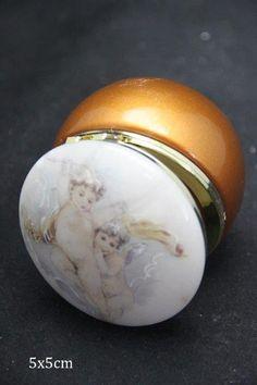 #Dekobox Light Bulb, Box, Home Decor, Deco, Snare Drum, Decoration Home, Room Decor, Lightbulbs, Boxes