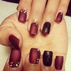 #Nailsbymimidoesnails    #nailartappreciation #nailartofinstagram #nailartaddiction #nailsnailsnails #nailstoinspire #nailperfection #nailartoohlala #nailartdesigns #nailspiration #nailsoftheday #nails4yummies #nails2inspire #nailartjunkie #nailartheaven #nailartdesign #nailfeature #naildesigns #nailartlove #nailartclub #nailartist #nailgasm #nailart #nails #notd #cutenails #instanails #nailtutorial #nailhashtag #Padgram