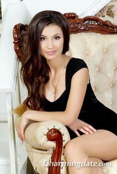 Roselyn sanchez nude pic