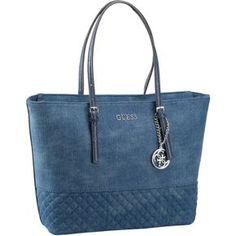 Delaney DG Medium Classic Tote Denim Denim Handbags, Purses And Handbags, Leather Handbags, Ankara Bags, Chain Crossbody Bag, Linen Bag, Patchwork Bags, Denim Bag, Fabric Bags