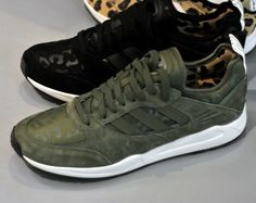 the best attitude ce9c6 79068  adidas  trainers  leopardprint Only Shoes, Shoe Game, Men s Footwear,  Trainers