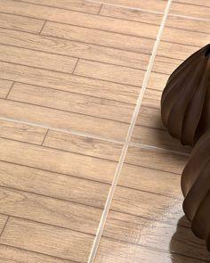"Revestimento Cerâmico: Cedro PEI 4 - 46cm x 46cm / 18"" x 18"""