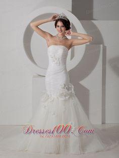 dashing wedding dress in Puerto Rico  wedding gown   bridal gown   bridesmaid dresses  flower girl dresses discount dresses on sale  cocktail dresses beautiful nightclub dresses