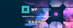 WP Engine has not many hosting while it only provide managed WordPress hosting. There are not any e-commerce plans, VPS, dedicated servers or the rest to get in the best way, only a single-minded give attention to delivering and managing the very best WordPress service. Digital Marketing Strategist, Site Hosting, Free Blog, Best Web, Affiliate Marketing, How To Plan, Money Today, Billionaire, Giving Up