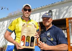 Backsberg Estate Cellars | Rotary Mountain Bikes | Cycling | Outdoor Sports | Trail Bike Riding | Adventurous | Cape Winelands | Healthy Living | For the Whole Family | Bike Trails, Rotary, Mountain Biking, Cape, Healthy Living, Cycling, Events, Adventure, Sports