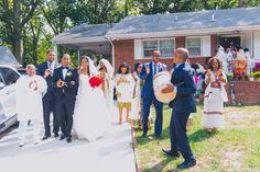 05 2015 solomon liyd wedding-393-2