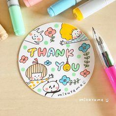 文房堂さんでの おえかきコースター展、 足をお運びいただきありがとうございました! 都内で展示ができたこと とてもとても嬉しかったです♪ 関係者の皆さま、大変お世話になりありがとうございます! またいつか展示ができるように描きためておきまーす(๑¯◡¯๑)(笑) #おえかきコースター展 #mizutamaお絵描きコースター #mizutama #文房具 #コピック #コピックチャオ