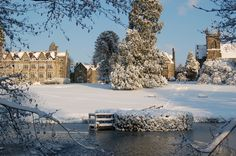 B And B Accommodation Near Blenheim Palace ... Venues on Pinterest | Hotel wedding, Wedding venues and Hotel spa