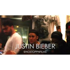 Congrats to justinbieber he just announced new music #whatdoyoumean coming in 30 days | watch this exclusive footage of JB | video by @_josayy #justinbieber #bizzle #hollywood #greystonesundays #greystone #whatdoyoumean #beliebers #music #newmusic #Josayy #NoStoppn #justinbieberbrazil #LA #nightlife