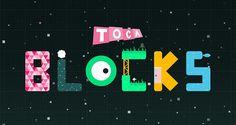 Toca Blocks er den nyeste app fra Toca Boca. Det erden 30. børneapp i serien. Med Toca Blocks, kan børnene skabe og udforske verdens de forestiller sig gennem brug af transformerbare blokke.Undervejs kan de lære om forskellige farver, teksturer og materialer. Børn vil også opdage, at tingene ikke altid er som de ser ud. Ved …