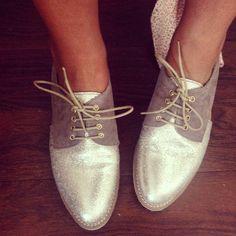 #KMB #shoesmadeinspain #MadeinSpain #instagram