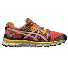Asics Women s running shoes. Get your runnig shoes at our store...Check 556dd75fe