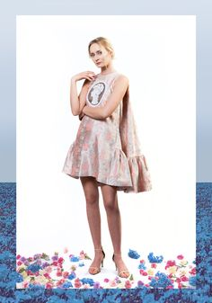 Summer Dresses, Womens Fashion, Summer Sundresses, Women's Fashion, Woman Fashion, Summer Clothing, Summertime Outfits, Summer Outfit, Fashion Women