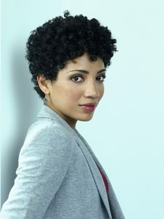 Jasika Nicole - 3C hair#Repin By:Pinterest++ for iPad#