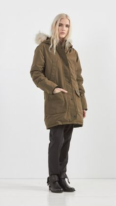 canada goose jacket best quality cheap price free shipping fast