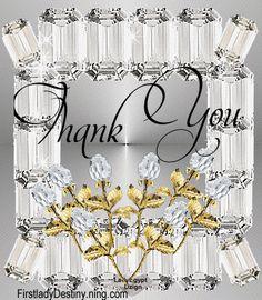 Sparkling thank you gif. Thank You Qoutes, Thank You Gifs, Thank You Images, Thank You Messages, Love Images, Thank You Cards, Spiritual Birthday Wishes, Happy Birthday Wishes Song, Thank You Greetings
