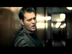 Michael Buble'-Lost