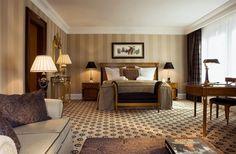 Top 5 Business Hotels in Germany Top business hotels germany Wohnzimmer Ideen Hotel Einrichtungsdesign   luxus wohnen   wohnideen  