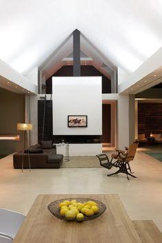 Uma Casa, Namibia