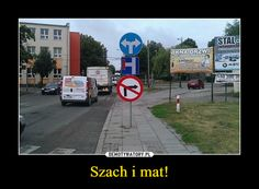 Szach i mat – Polish Memes, Cool Pictures, Funny Pictures, Funny Mems, Political Memes, Life Humor, Reaction Pictures, Wtf Funny, Funny Comics