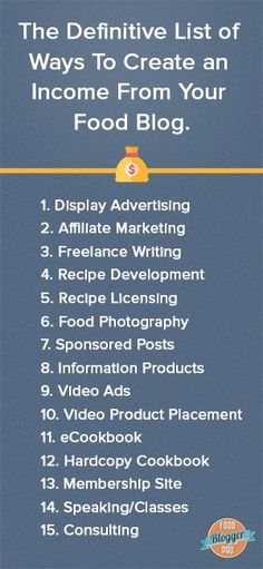 61 Best Blogging Tips Images In 2019 Business Tips Inbound