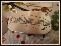 Molt més que música...