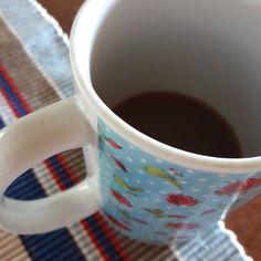 Bom feriado gente bonita! Aqui vai começar com fotos para uma matéria assinada por mim pra lá de especial! Agurdem! #trabalhama #coffee