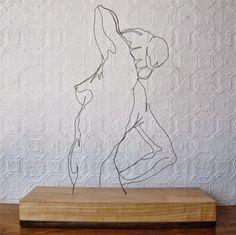 Pimienta en mi salón | QuiereTeBien
