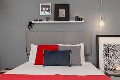 Ganhe uma noite no PORTA 33 FLAT- DOWNTOWN SPOT - Apartamentos para Alugar em Porto no Airbnb!