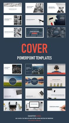 Smarter Slides increases the capability of PowerPoint with new functions and templates to make your preparation easier and less time-consuming. Try our free trial offer without any limitations for 30 days. Power Points, Country Maps, Laptop Covers, Creative Business, Business Design, Microsoft Powerpoint, Slide Design, Buisness, Business Templates