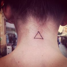 Want it and will have it it means a lot to me
