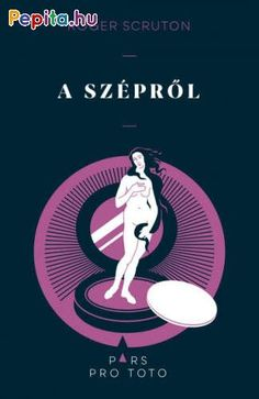 Roger Scruton: A szépről Movie Posters, Products, Film Poster, Billboard, Film Posters, Gadget
