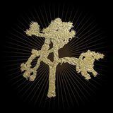 The Joshua Tree [30th Anniversary Super Deluxe Edition] [LP] - Vinyl