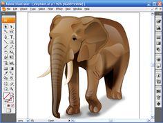 Google Afbeeldingen resultaat voor http://www.iconshock.com/img/product/supervista_animals_icons_vector-2.jpg