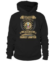 Family Lawyer  => Check out this shirt or mug by clicking the image, have fun :) Please tag, repin & share with your friends who would love it. #Lawyermug, #Lawyerquotes #Lawyer #hoodie #ideas #image #photo #shirt #tshirt #sweatshirt #tee #gift #perfectgift