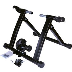 Bike Rollers - Elliptical Small Bike Stand Rambler Strider 3 Wheel Bicycle Trainer Galaxy Kids >>> Find out more about the great product at the image link.