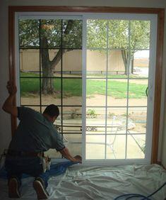 Llumar Window Film Solar Residential Tinting