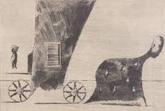 Výsledek obrázku pro Vladimír Paleček malíř