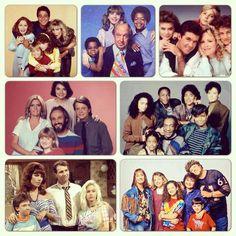 Classic TV!