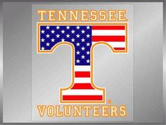 The official news stories archives for the University of Tennessee Volunteers Tn Vols Football, Tennessee Volunteers Football, Tennessee Football, College Football Teams, Vol Nation, Tn Usa, Go Vols, Lisa, University Of Tennessee