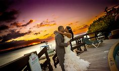 Have a dream destination wedding today! #BlueSunshineEventsandTravel  http://bluesunshinetravel.com/ (888) 360-8534