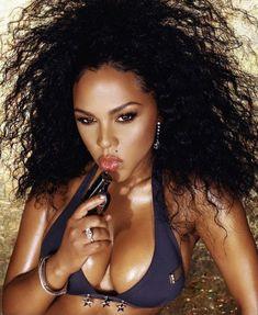 Lil Kim 90s, Kimberly Jones, Lil Boosie, Rae Sremmurd, Love N Hip Hop, Gucci Mane, Lil Pump, Tyga, Hip Hop Artists