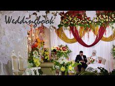 Weddingbook riska - YouTube